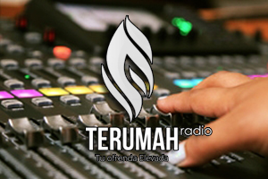 Un Nuevo Despertar @ Terumah Radio | New York | United States
